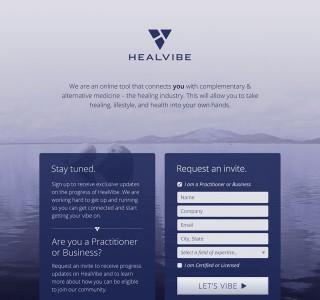 healvibe-featured