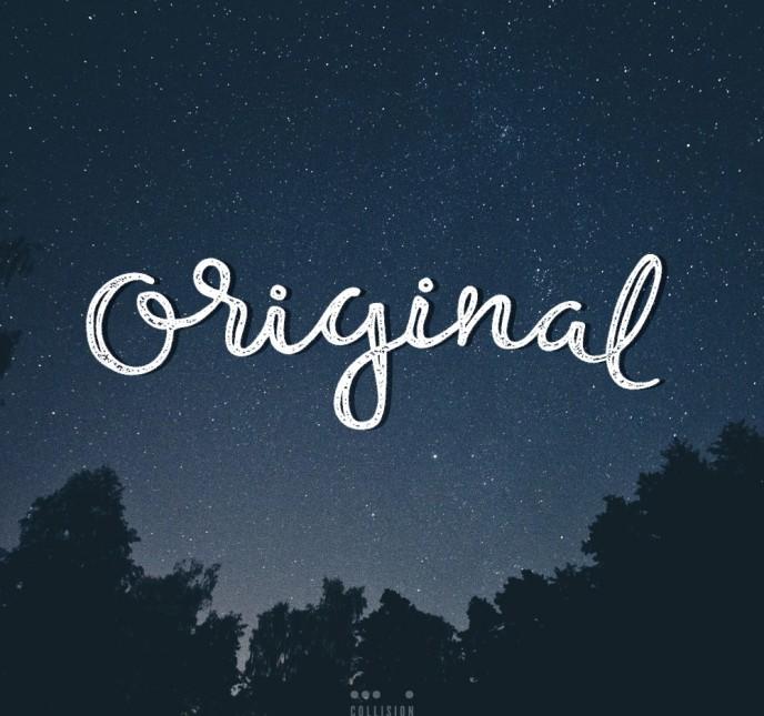 atoz-original