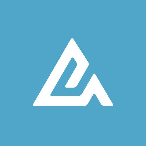 avant-logo-featured
