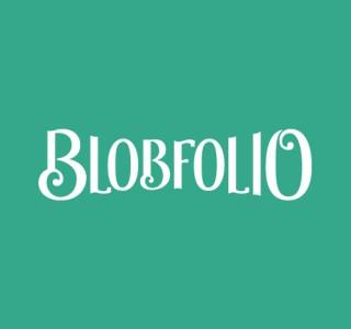 blobfolio-logo-featured2