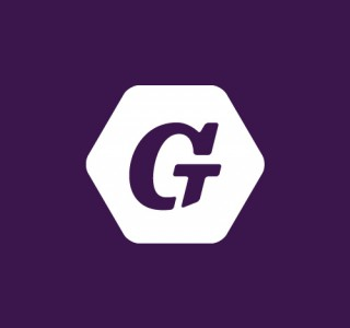 givetrak-logo3